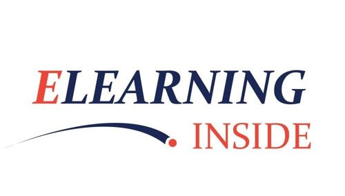 Elearning Logo.png
