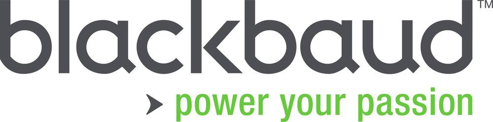 Blackbaud Logo.jpg