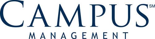 Campus Managment Logo.jpg