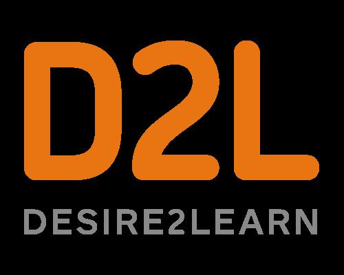 D2L Logo.png