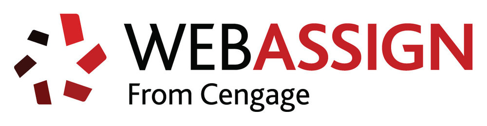 Web Assign Logo.jpg