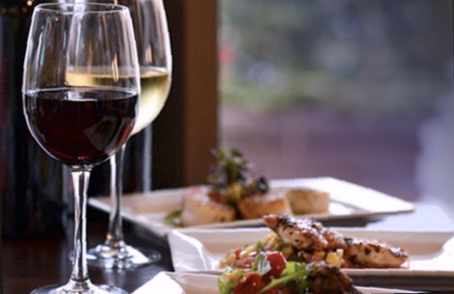 Wine+Photo.jpg