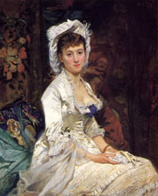 Portrait_of_a_Woman_in_White.jpg