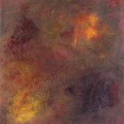 Dianne Arancibia painting.jpg