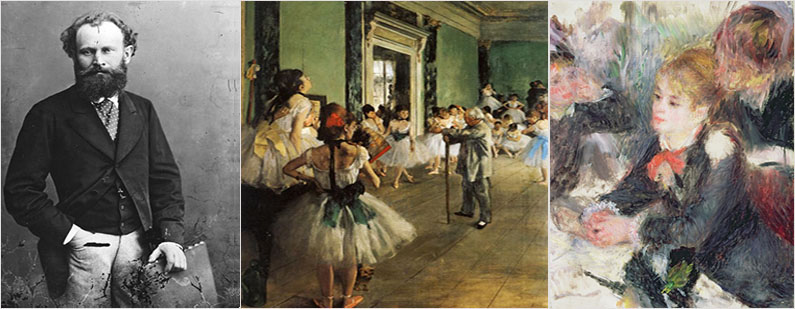 degas_The Milliners.jpg