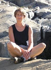 Linda Erfle.jpg
