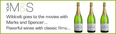 wineswithclassicfilms.jpg