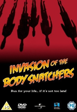 invasionofthebodysnatchers.jpg