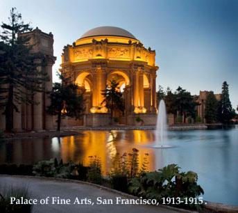 palace-of-fine-arts.jpg