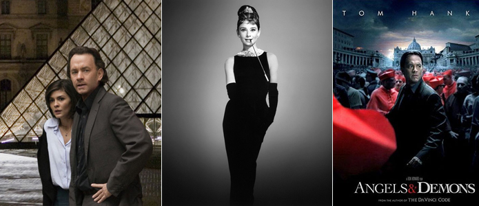 Holly Golightly_Audrey Hepburn.jpg