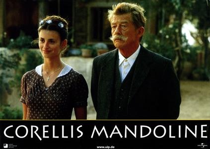 corellis_mandoline.jpg
