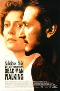 dead_man_walking.jpg