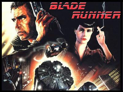 blade_runner_fondo.jpg