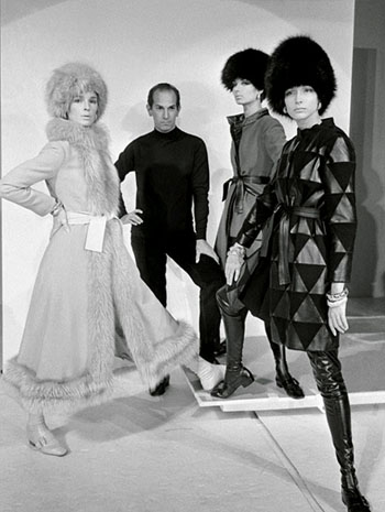 russianinspired_oscardelarenta.jpg