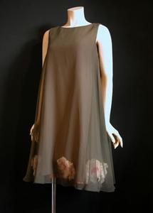 trapeze_dress.jpg