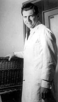 Josef_Mengele.jpg