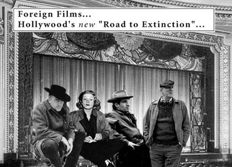 foreignfilms.jpg