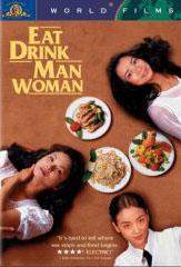 eatdrinkmanwoman.jpg