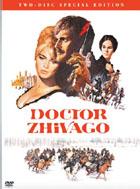 dr_zhivago.jpg