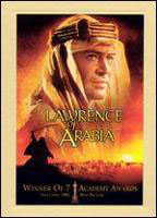 lawrence_arabia.jpg