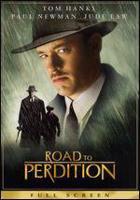 road_perdition.jpg