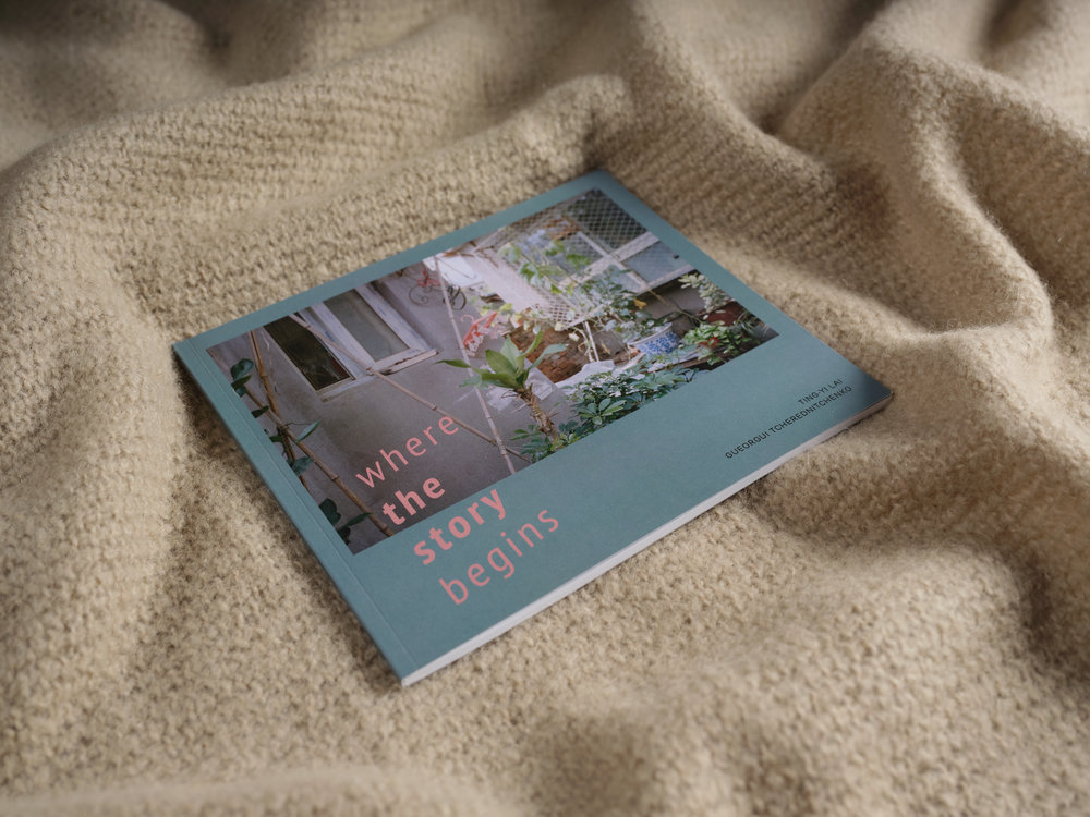 2019-05-20-Book product shot2153.jpg