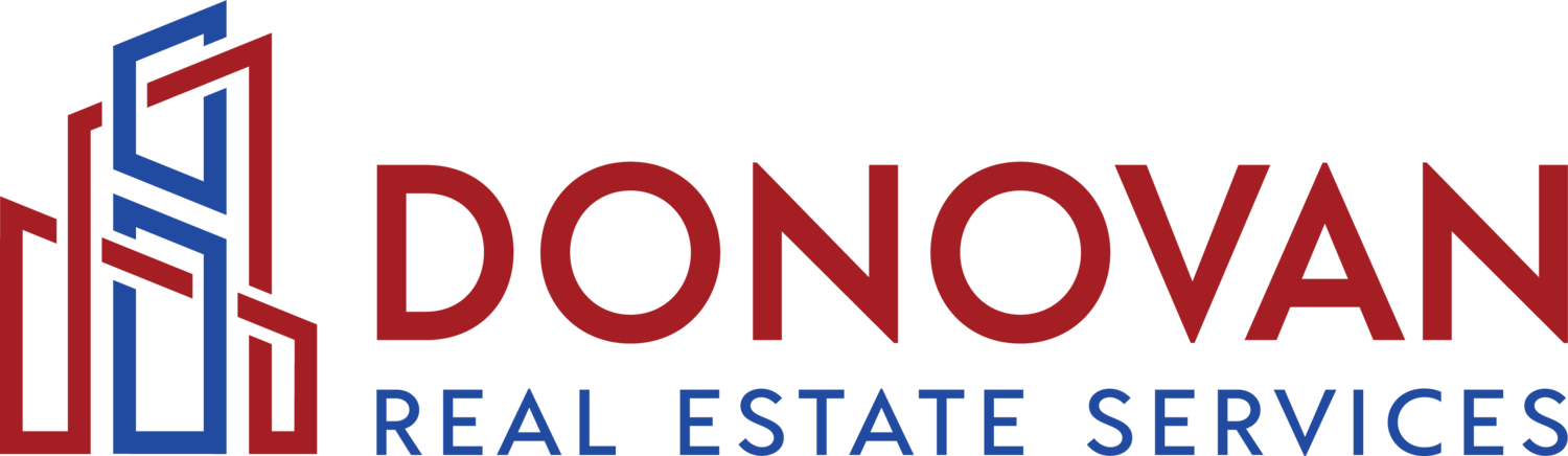 Donovan Real Estate Services