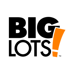 Big Lots.png