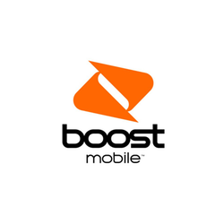 Boost Wireless.png