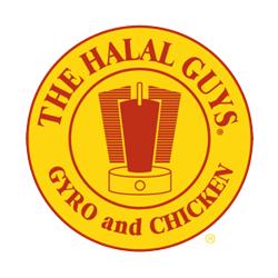 Halal Guys.png