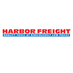Harbor Freight.png