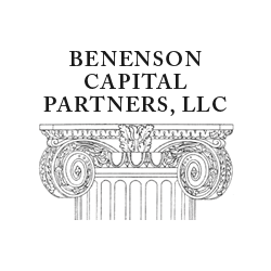 Benenson Capital Partners LLC logo
