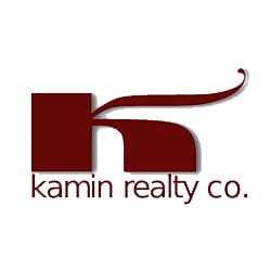 Kamin Realty logo