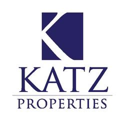 Katz Properties logo
