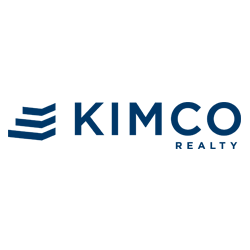 Kimco.png