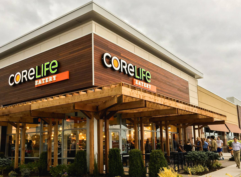 Core Life.jpg