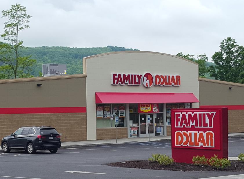 Family Doller.jpg