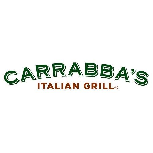 CarrabbasItalianGrillLogo0_f5b6ff71-5056-a36a-07f680e3e7fe8133.jpg