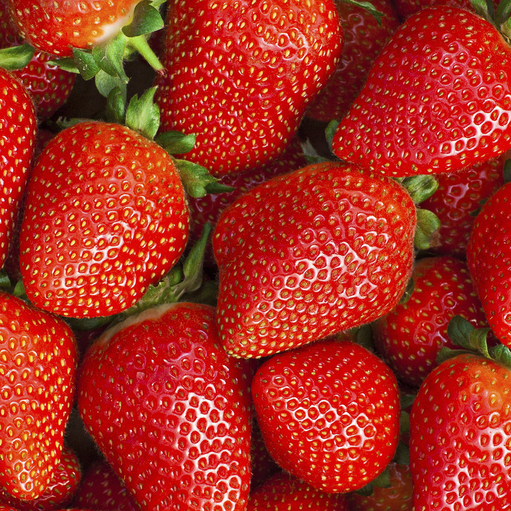 Home-Strawberries.jpg