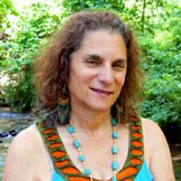 Suzannah Tebbe Davis