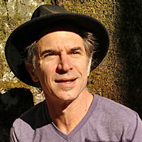 Jon Rousseau