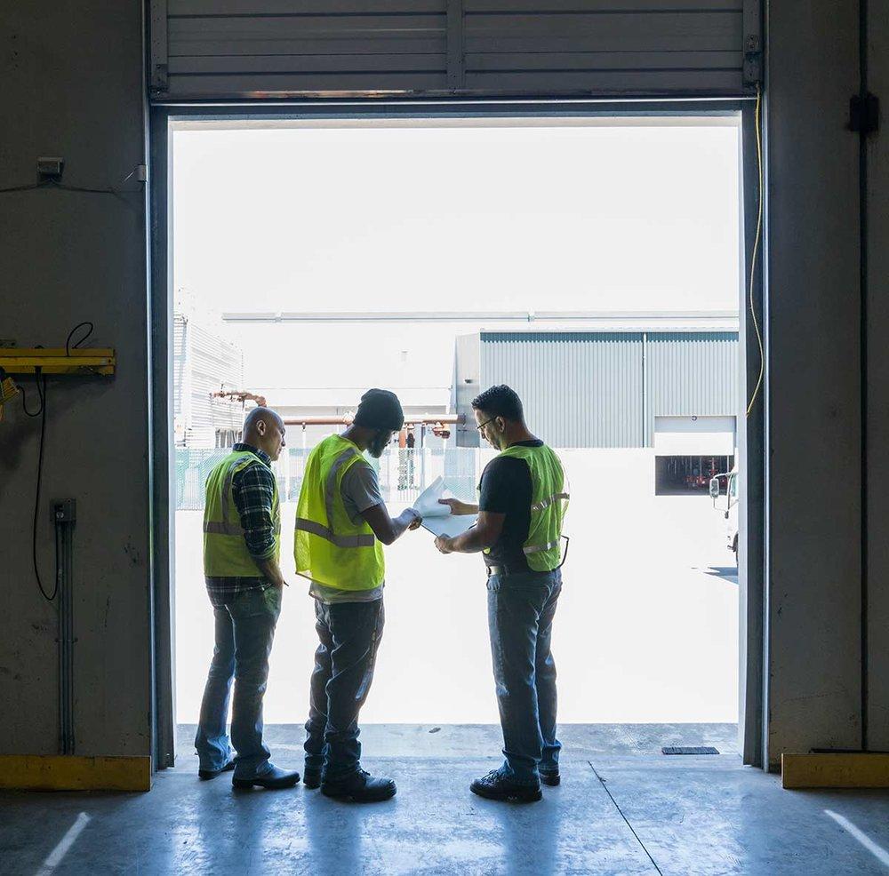 usg-warehouse.jpg