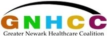 Greater Newark Healthcare Coalition