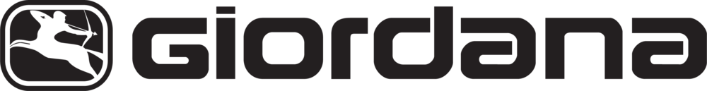 giordana_logo2.png