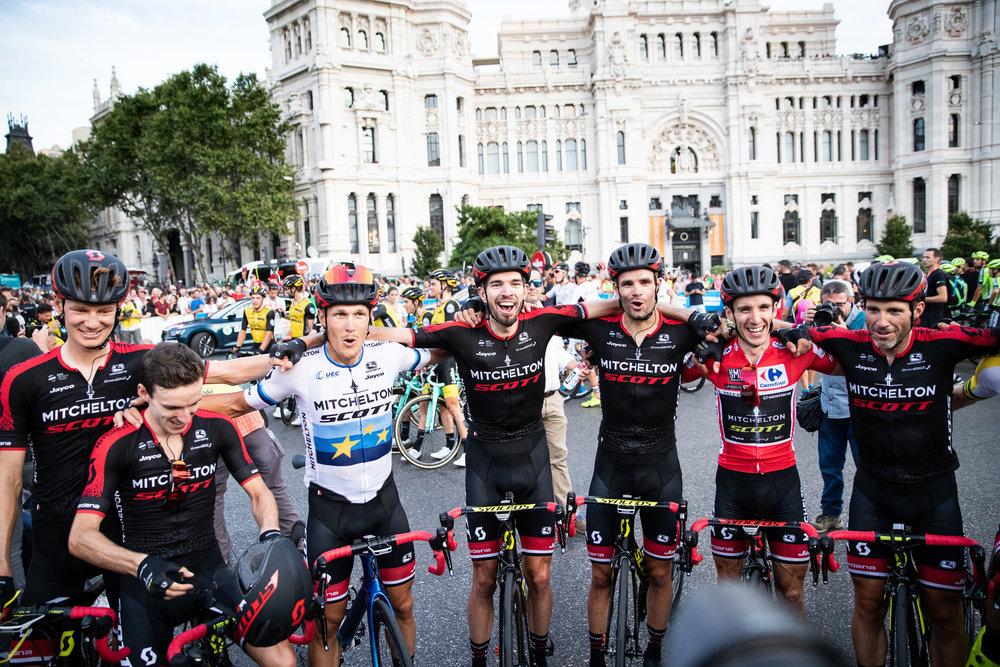 Vuelta 18 Stage 21 - 0958.jpg