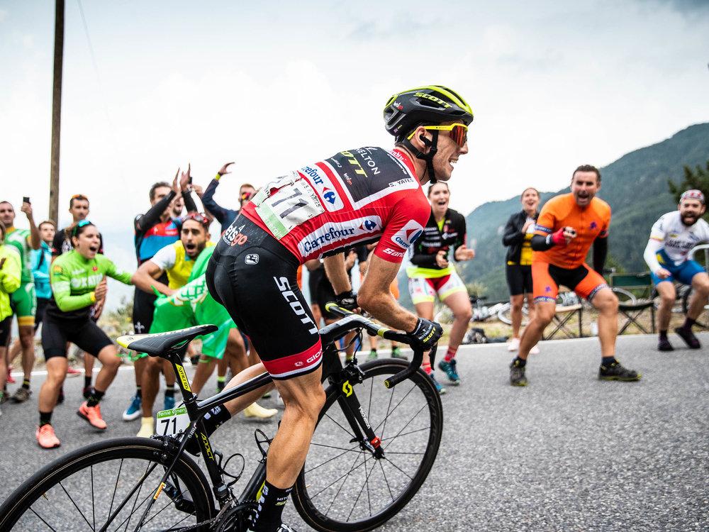 Vuelta 18 Stage 20 - 0771.jpg