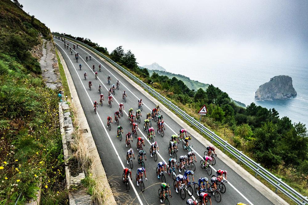 Vuelta 18 Stage 17 - 2115.jpg