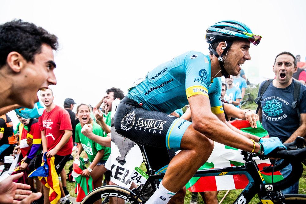 Vuelta 18 Stage 17 - 0365.jpg