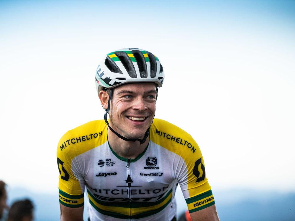 Vuelta 18 Stage 14 - 1348.jpg