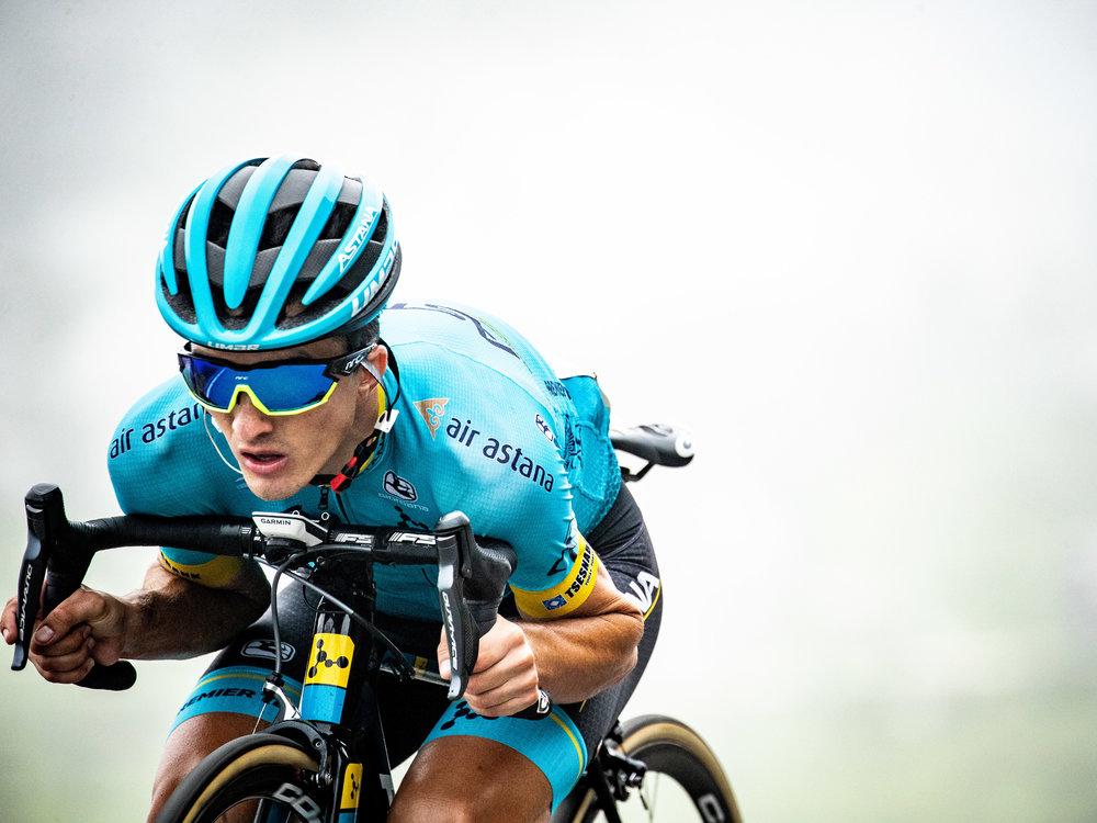 Vuelta 18 Stage 15 - 0913.jpg